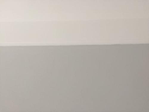 成都找平石膏成为墙面基层找平主力军的理由