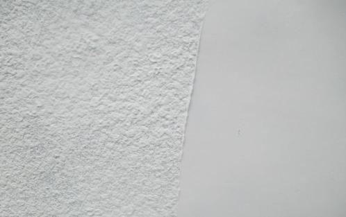 什么是成都膩子粉?冬季如何刮膩子呢?