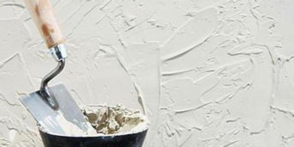 成都腻子粉的质量好坏直接影响墙面的质量