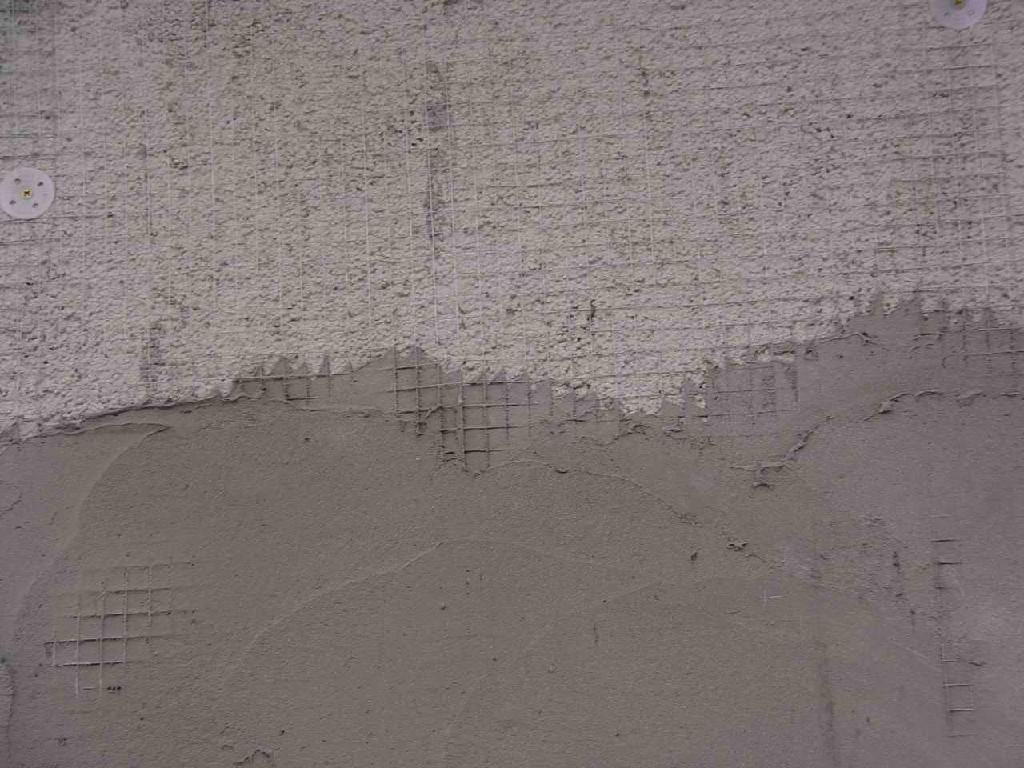 抗裂砂浆与水泥砂浆有什么区别