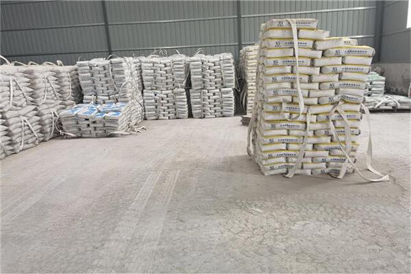 成都粘结砂浆生产厂家