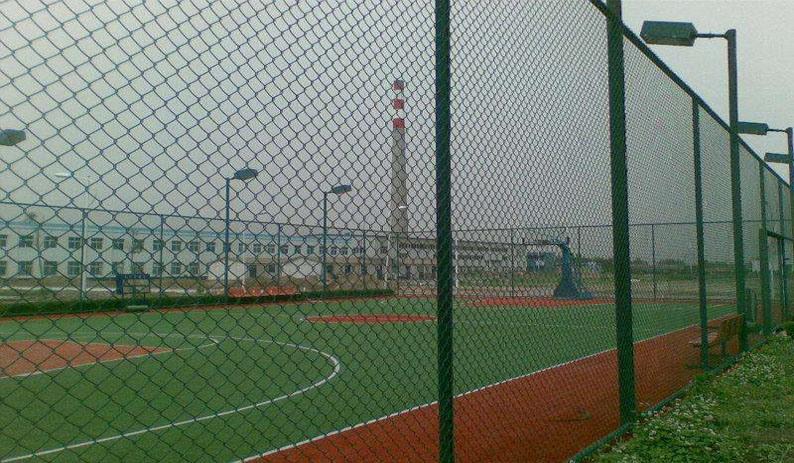 陕西防护栏