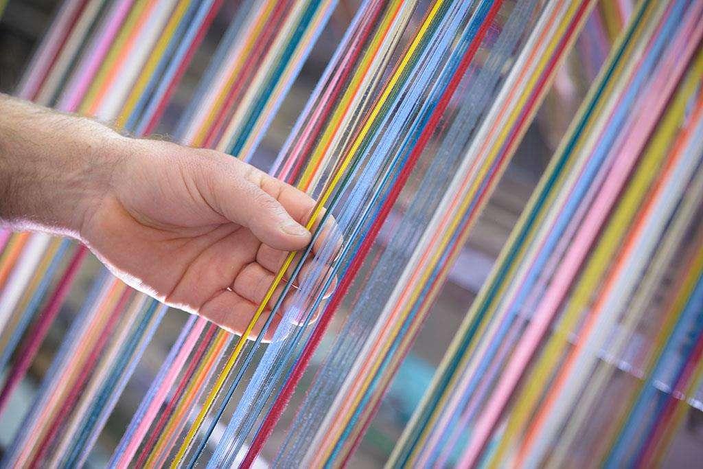 纺织行业未来发展的三大可能趋势