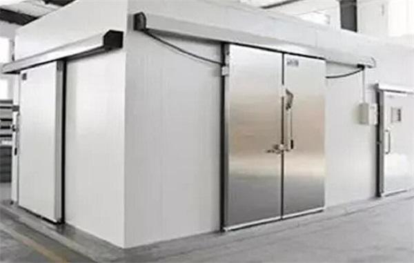易得恒温制冷机组的冷藏保鲜技术怎么能够达到持续保鲜