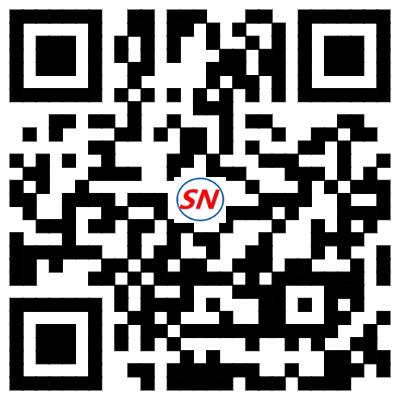 西安士能电子科技有限公司
