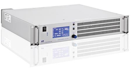 LAB HP系列 程控直流电源