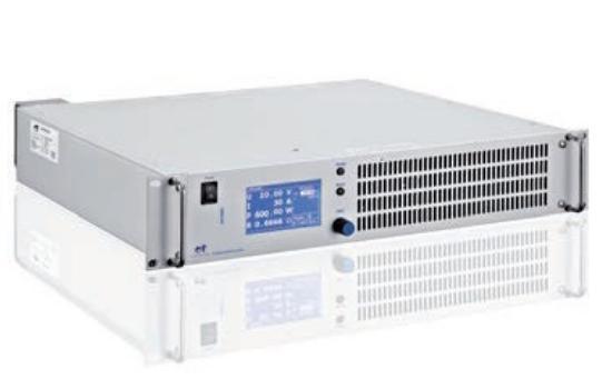 LAB SMSL系列 程控直流电源