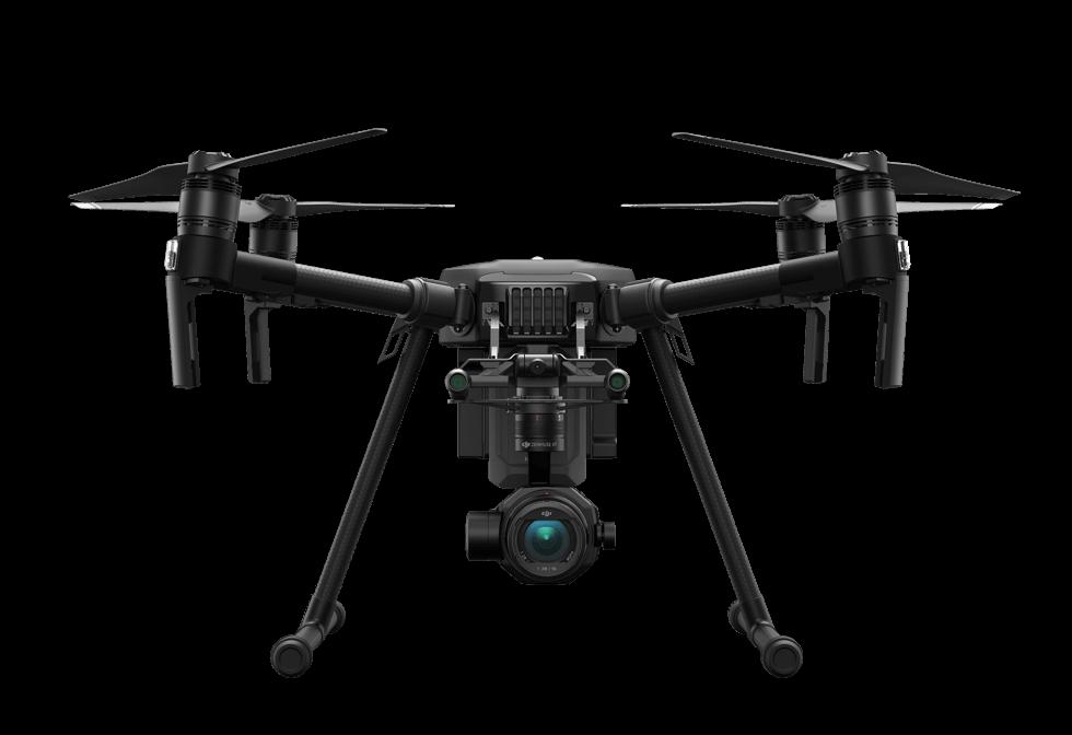 2021年陕西省无人机产业有望做到千亿规模