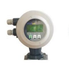 西安展天电子科技:外贴液位开关是如何实现液位过程控制的?