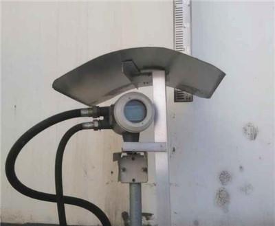 芜湖油库汽柴油罐用液位计