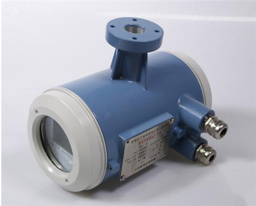 外置超声波液位计安装时需要注意的知识与步骤