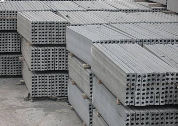 西安水泥陶粒板