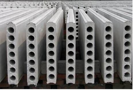 陜西輕質石膏隔墻板廠家