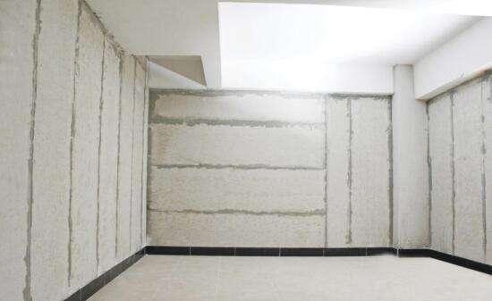 陕西隔墙板