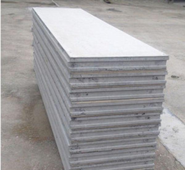 西安硅酸鈣板