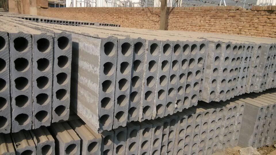 西安石膏輕質隔墻板
