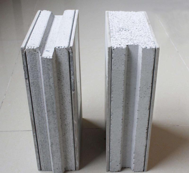 西安硅酸鈣板廠家
