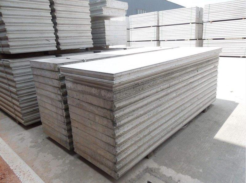 陜西碳酸鈣板廠家