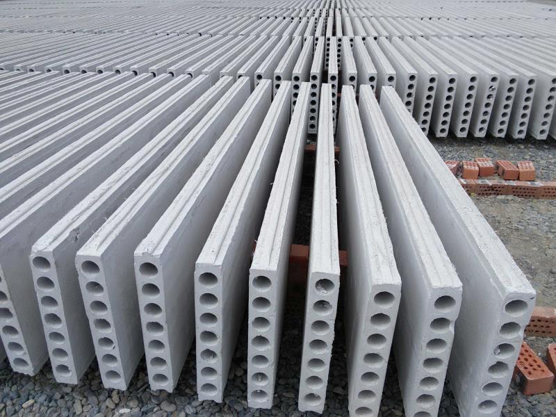 黃陵二礦煤露天場地防火隔墻板鋼結構