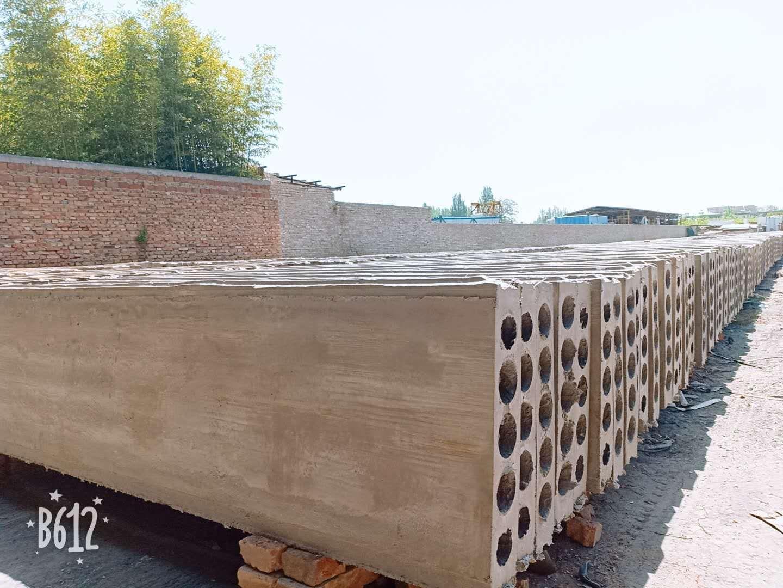 西安石膏輕質隔墻板批發廠家
