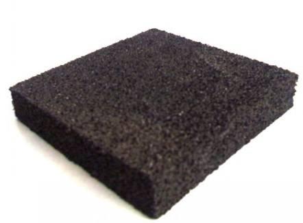 集宁聚乙烯泡沫板