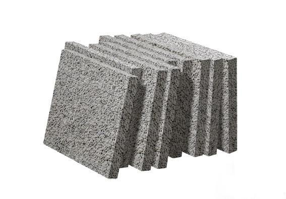 集宁水泥发泡保温板