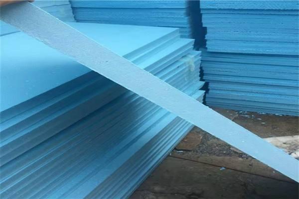 集宁挤塑板厂
