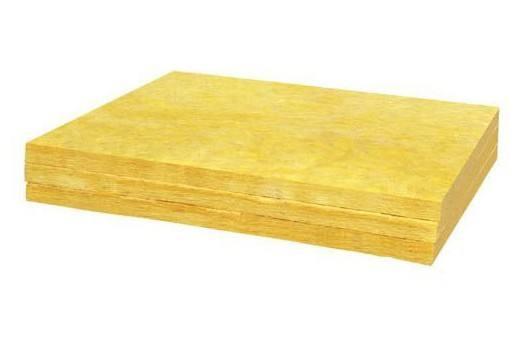 集宁岩棉保温板