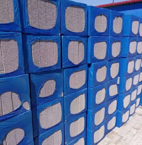 集宁泡沫板厂——水泥发泡保温板
