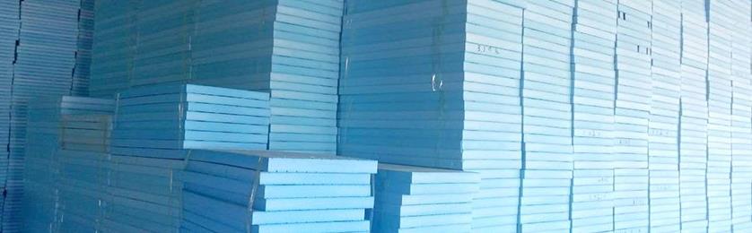 察哈尔右翼前旗科瑞节能科技有限公司