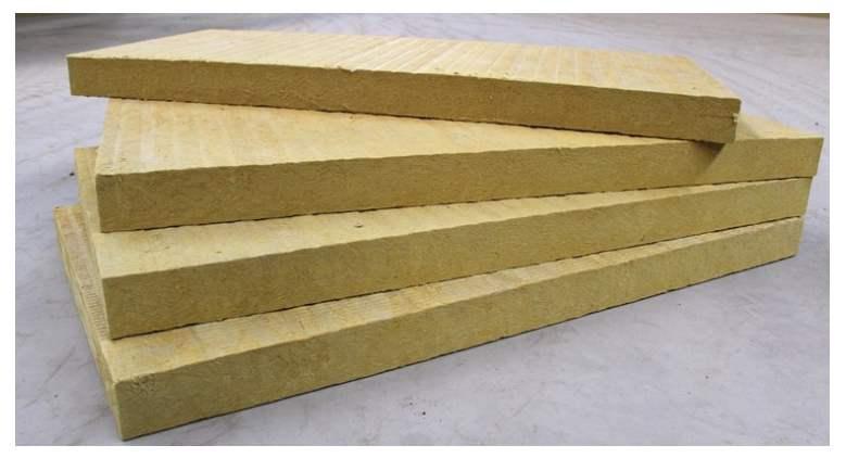 集宁岩棉板