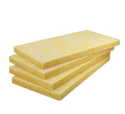 科瑞节能科技告诉大家集宁岩棉板有什么样的特点