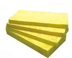 岩棉板外墙保温施工验收具体流程