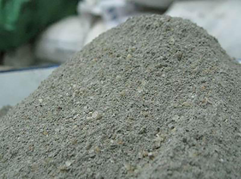 水泥砂浆地面起砂的原因及防治措施都有哪些呢?
