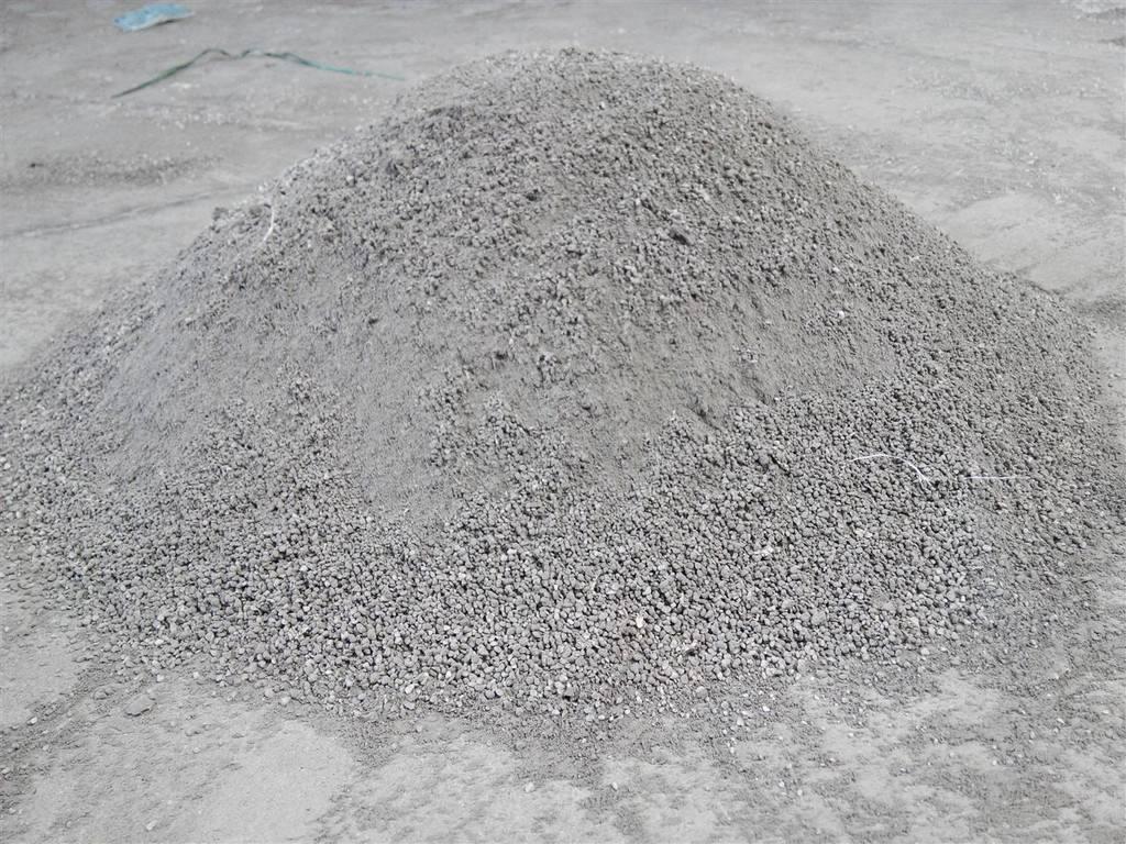 砂浆起泡的原因和危害