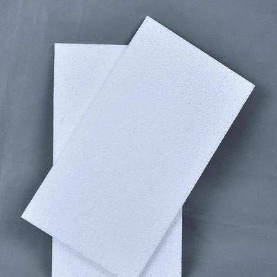 橡塑保温板的特点和优点都有哪些呢?