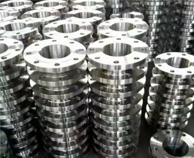 不锈钢压力容器法兰类型纪国的等级的基末晓识湿货