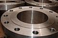 不锈钢对焊法兰使用的时候要注意的事项