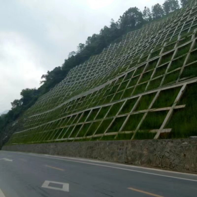 你知道山体边坡防护一般在哪个季节施工吗?小编带大家了解