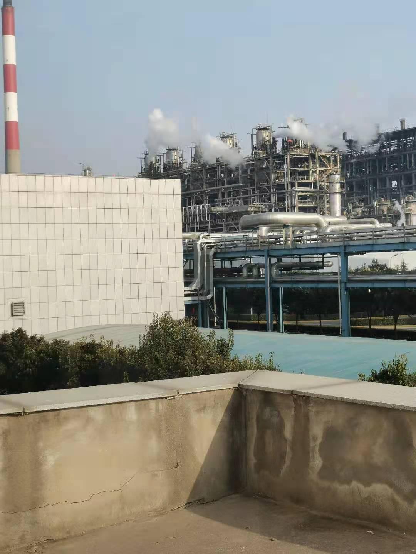 陕西化工厂清洗业务