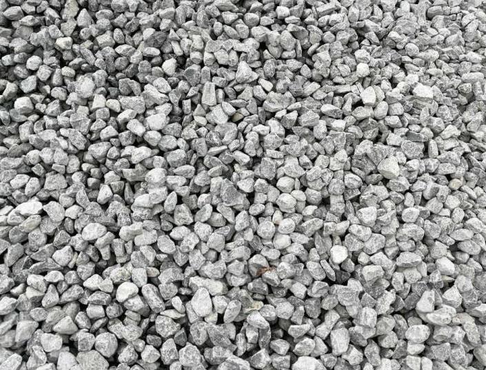 西安水泥稳定碎石