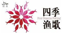 四季渔歌-青海湖菜籽油合作商家