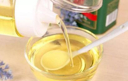 青海高原菜籽油