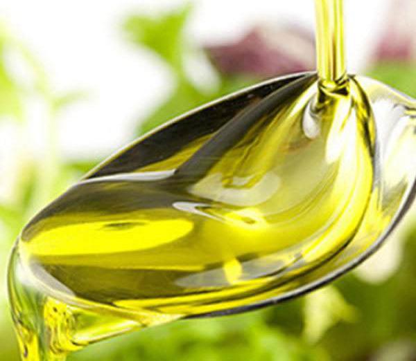 我们在使用菜籽油做饭的时候经常会出现哪些错误的认识呢