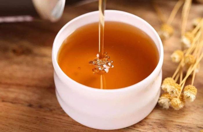 菜籽油在炒菜的时候油烟大 我们如何进行消除