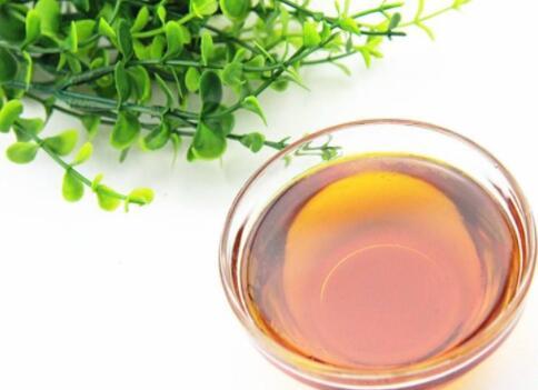 难道是菜籽油浓香的效果就那么好吗