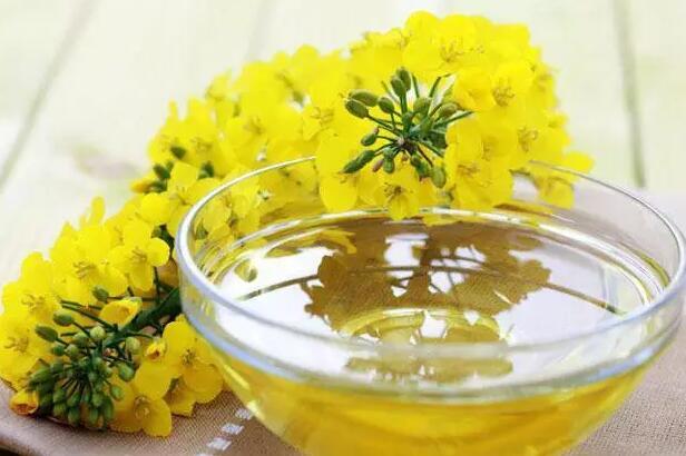 菜籽油制作的大众调料,你知道是什么吗?