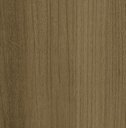 家裝PVC地板