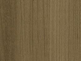 家装PVC地板
