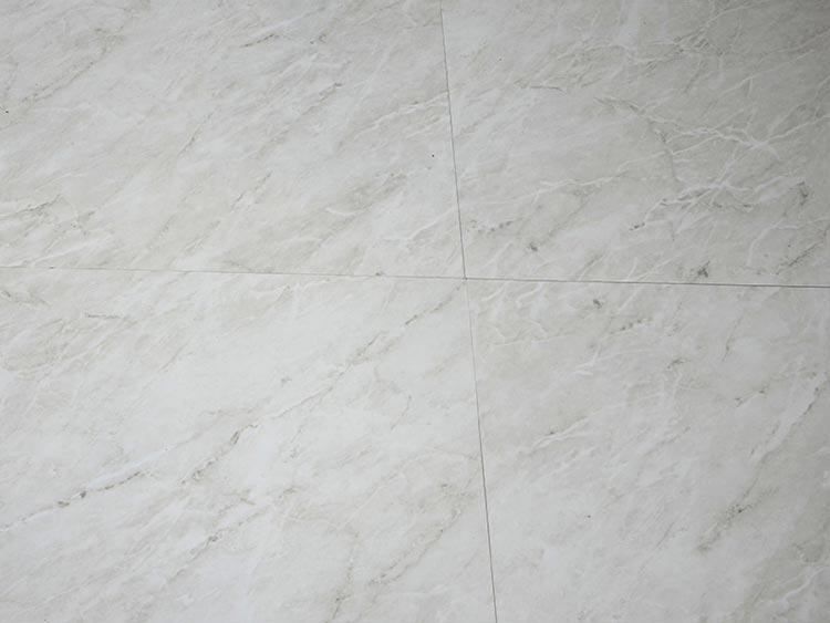 石纹系列PVC石塑地板